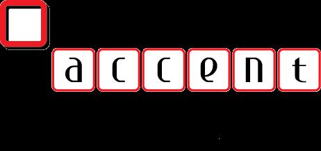 Accent Cargo